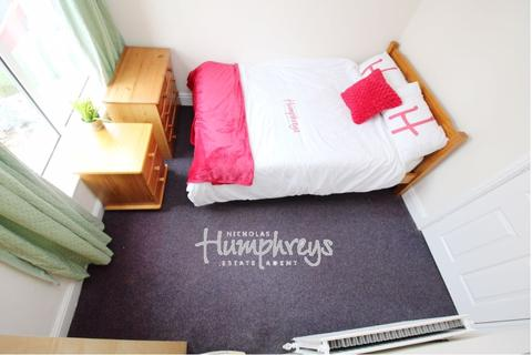 5 bedroom house share to rent - Newington Road - S11 - *am to 8pm Viewings