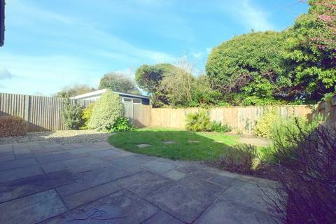 3 bedroom semi-detached bungalow for sale - Field View, Bucklesham, IP10 0EE