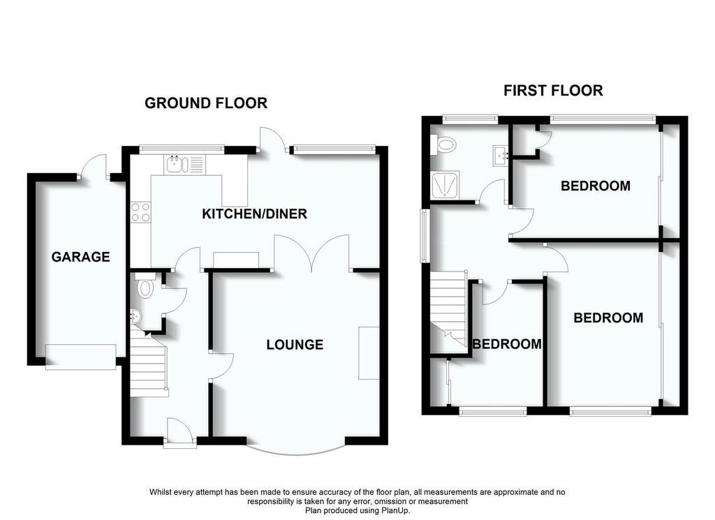 Floorplan: 83 School rd FP.JPG