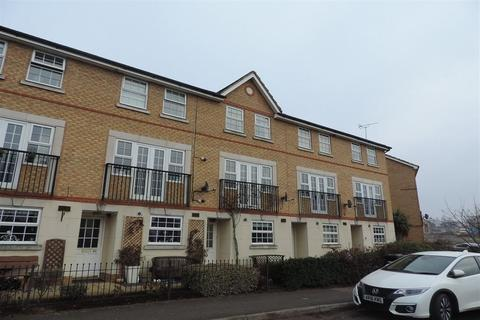 1 bedroom house share to rent - Lakeview Way, Hampton Hargate, Peterborough PE7 8D