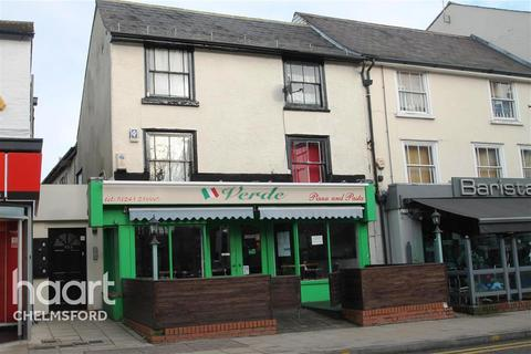 1 bedroom flat to rent - Duke Street, Chelmsford