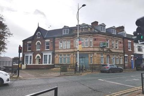 Shop to rent - 255 - 257 Hessle Road, Hull, East Yorkshire