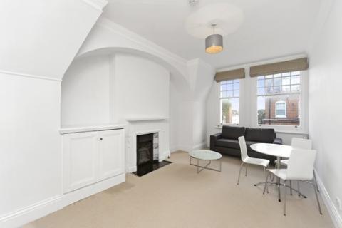 1 bedroom flat to rent - Egerton Gardens, South Kensington, SW3