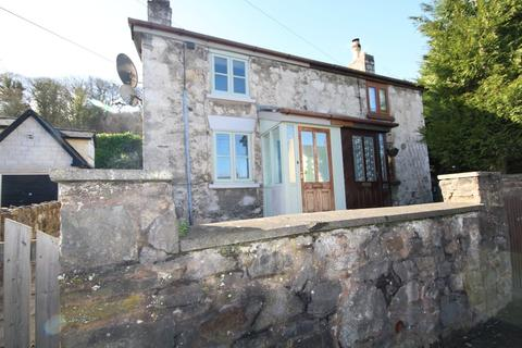 2 bedroom cottage for sale - Gladstone Cottages, Holywell