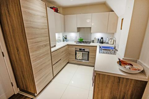 1 bedroom apartment to rent - Centenary Way, Springfield