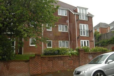 2 bedroom flat to rent - Norris Hill, Southampton