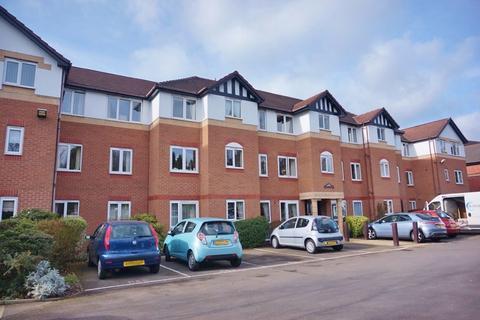 1 bedroom flat for sale - Birmingham Road, Sutton Coldfield