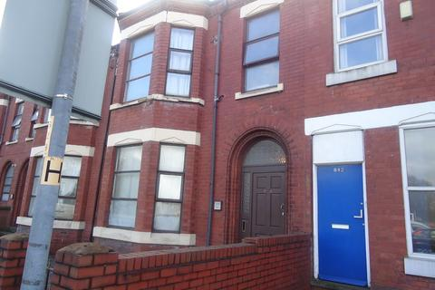 3 bedroom flat to rent - Hyde Road, Manchester