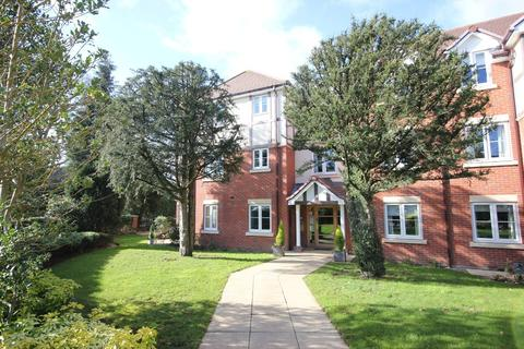 1 bedroom apartment for sale - Warwick Road, Solihull