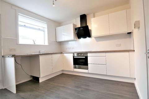 2 bedroom terraced house for sale - 58 Riggside Road