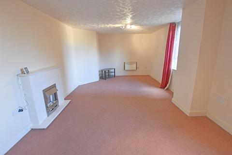 1 bedroom flat to rent - Woodborough Road Nottingham NG3