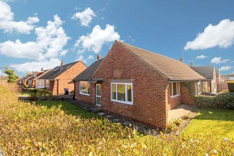 2 bedroom bungalow for sale - Falloden Avenue, Red House Farm, Newcastle upon Tyne, Tyne and Wear, NE3 2BQ