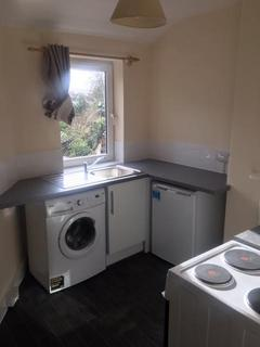 Studio to rent - Prestbury Road, Cheltenham GL52