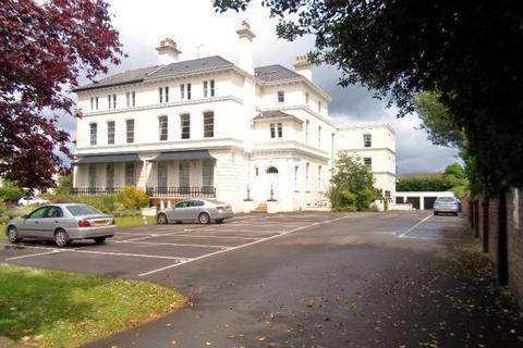 2 bedroom apartment to rent - Askham Court GL52
