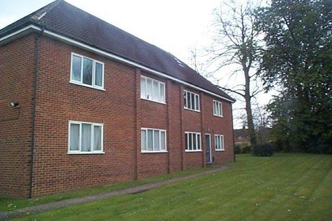 Studio - Cedars Court, The Cedars, London Road, Guildford, GU1