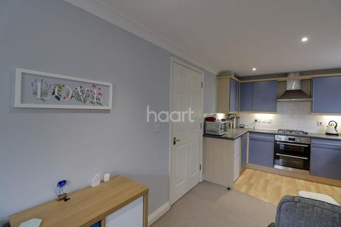 2 bedroom flat for sale - Chapter One, Albert Road