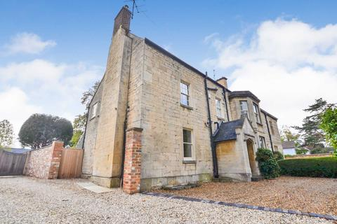 4 bedroom house for sale - Prestbury, Cheltenham, Gloucestershire