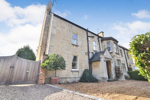 4 bedroom house for sale - Prestbury, Cheltenham, Gloucestershire