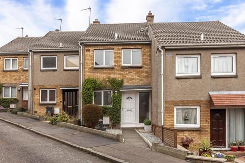 2 bedroom terraced house for sale - 51 Craigleith Hill, Craigleith, EH4  2EG