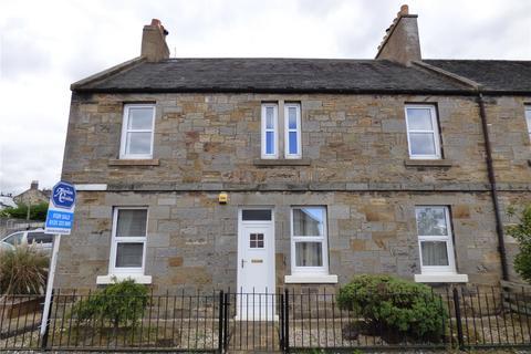 2 bedroom flat for sale - 9 Dunlop Terrace, Penicuik, Midlothian, EH26