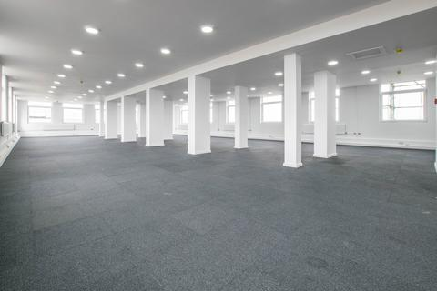 Office to rent - Ability Business Centre, Harlow