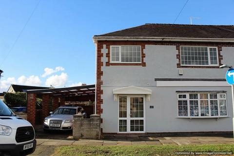 5 bedroom house share to rent - Greennway, Crewe, CW1