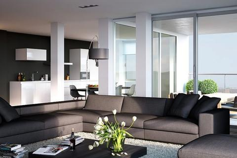 1 bedroom flat for sale - , Manchester , M1