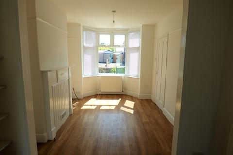 2 bedroom terraced house to rent - Topsham - A Lovely Spacious 2 Bed Home