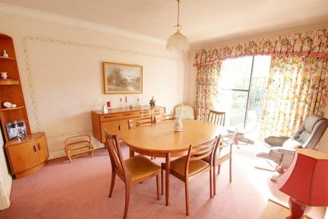 5 bedroom detached house for sale - Old Tollerton Road,Gamston Village,Nottinghamshire