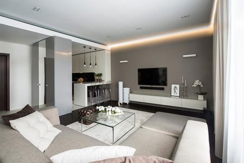 1 bedroom flat for sale - Chorlton Street, Manchester , M1