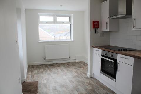 1 bedroom apartment to rent - Neath Road