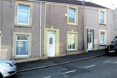 2 bedroom terraced house to rent - Millbrook Street,Plasmarl