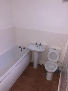 2 bedroom house to rent - sun street  TS18