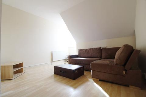 2 bedroom apartment to rent - Norfolk Road, Reading, RG30