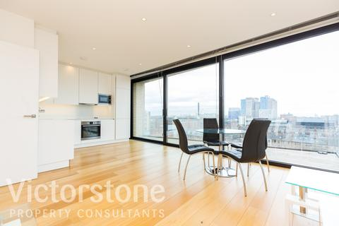 2 bedroom apartment to rent - Plumbers Row, Aldgate, E1