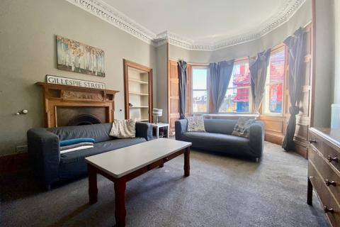 5 bedroom flat to rent - Upper Gilmore Place, Bruntsfield, Edinburgh, EH3