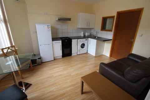 1 bedroom flat to rent - Whitchurch Road, Heath, Cardiff