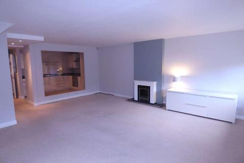1 bedroom apartment for sale - 15 Norcliffe Hall, Altrincham Road, Wilmslow, SK9