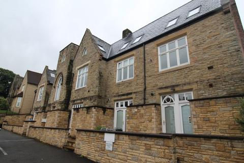 2 bedroom apartment for sale - Crompton Road, Macclesfield, SK11