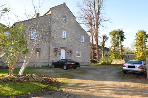 1 bedroom apartment to rent - The Old Rectory , Wendlebury , OXON OX25