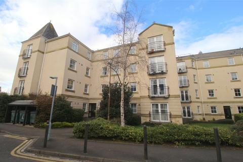 2 bedroom apartment to rent - 9, Huntingdon Place, Edinburgh, Midlothian