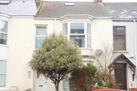 4 bedroom terraced house for sale - Budock, Falmouth TR11