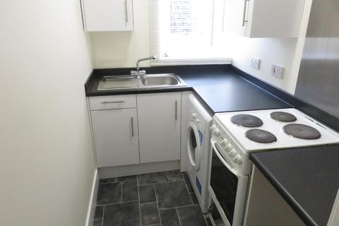 1 bedroom flat to rent - Great Northern Road - GFR, , Aberdeen, AB24 2BR