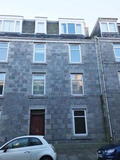 1 bedroom flat to rent - 41 Ashvale Place, 2nd Floor Left, Aberdeen, AB10 6QJ
