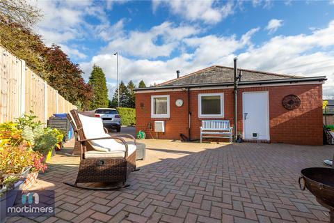 2 bedroom bungalow - Whalley Road, Great Harwood, Blackburn, Lancashire, BB6