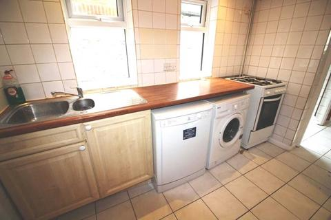 1 bedroom flat to rent - Gower Street, West Reading