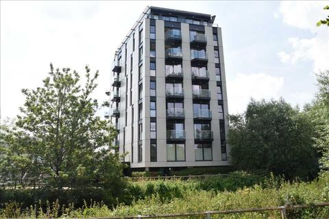 2 bedroom apartment to rent - Century Tower, Shire Gate, Chelmsford