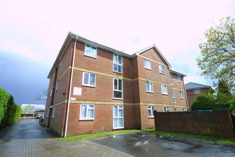 1 bedroom apartment to rent - Spring Road, Southampton