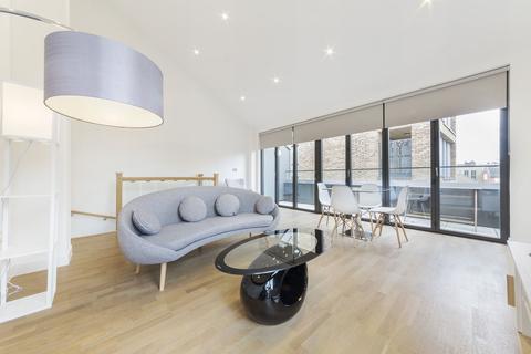2 bedroom semi-detached house to rent - Bardsley Lane, Greenwich, London, SE10