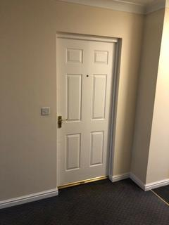2 bedroom ground floor flat to rent -  Barwick Stockton-on-Tees Ingleby Barwick, County Durham TS17
